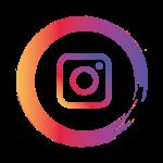 instagram toyonissan